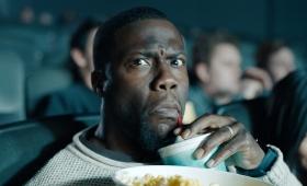 Kevin Hart renuncia a presentar los Oscar