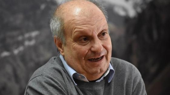 """Lombardi pidió que se elimine """"el prejuicio"""" contra los uniformados"""