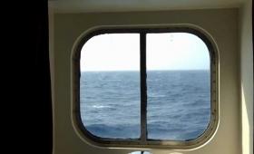 Nueva modalidad de cobro para embarcaciones