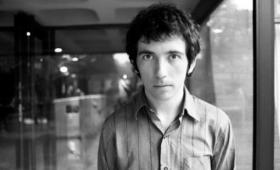 Murió Pete Shelley, cantante de los Buzzcocks, a sus 63 años