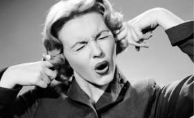 Pirotecnia: ¿Cómo cuidar la audición durante las fiestas?