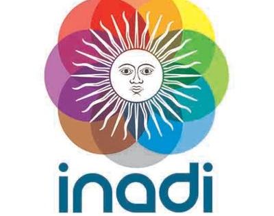 Las consultas por discriminación en el Inadi aumentaron 20%
