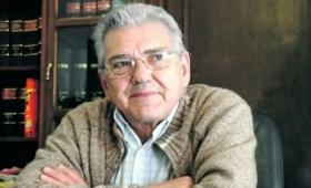 Murió Mario Fendrich, el bancario que robó tres millones de dólares