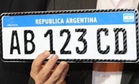 Aumentó el Impuesto Provincial al Automotor