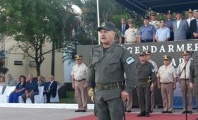 Hallan muerto de un tiro a un Jefe de Gendarmería en Corrientes