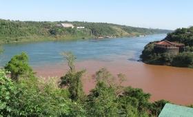 Instalarán una torre de vigilancia en Iguazú