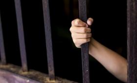 En Misiones, 80% de niños que cometen ilícitos son pobres