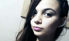 Santa Fe: la buscaban desde el domingo y había sido asesinada