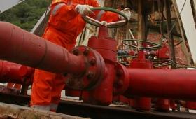 El gobierno autoriza a dos empresas a exportar gas a Brasil y Chile