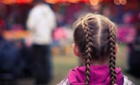 Siete hijos solicitaron la reparación económica por femicidios