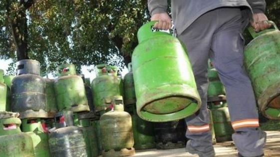 Corrientes: confirman un incremento en el precio de la garrafa