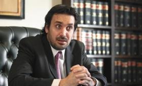 Espionaje ilegal: Ramos Padilla procesó a dos ex policías y a un ex espía