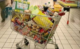 Compra grupal, la nueva alternativa a la crisis