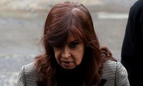 Cristina Kirchner será sometida a un único juicio oral