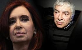 Causa de la Obra Pública: Conformaron tribunal juzgará a Cristina