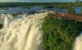 El video difundido por Ginóbili fue visto por 1.5 millones de personas