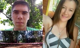 Femicidio de Fiorella: cambios en la Defensa de Borovski
