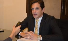 Candidato a la intendencia de Apóstoles quiere bajar los sueldos políticos