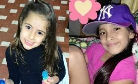 Señalan similitudes entre el cuadro de Luana Kruka y Uma Olivera