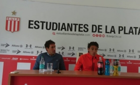 Pablo Lugüercio anunció su retiro