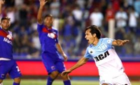 Racing se consagró campeón de la Superliga 2019