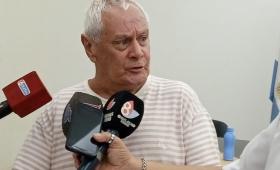 Vecinos de Itaembé Miní indignados por las tarifas de Emsa