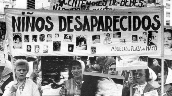 Habría más de 500 bebés apropiados durante la Dictadura Militar en Misiones