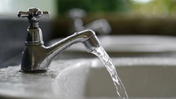 Día Mundial del Agua: 10 datos para tomar conciencia