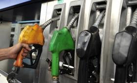 Combustibles: Nuevo aumento de Shell en todo el país
