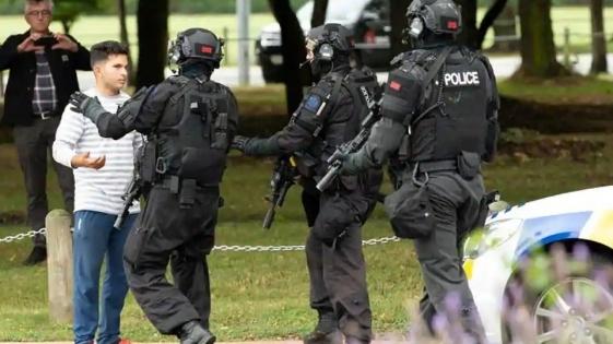 Neozelandeses tendrán hasta septiembre para entregar armas