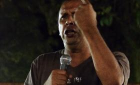 """Ortiz: """"La rebeldía no es la del Gobernador, es la de los trabajadores"""""""