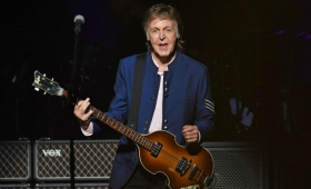 McCartney en Argentina: el ex Beatle sigue haciendo historia