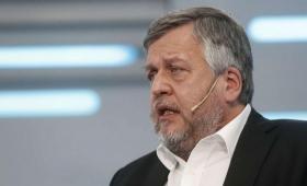 El kirchnerismo en el Senado busca quitarle inmunidad a Stornelli