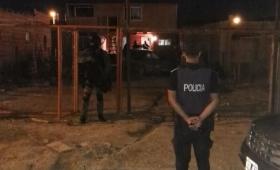 Adolescente violó a un niño y arengó el linchamiento de un vecino
