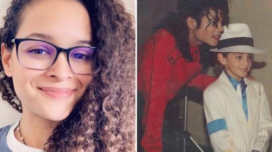 Familiares de Michael Jackson responden a las acusaciones de abuso