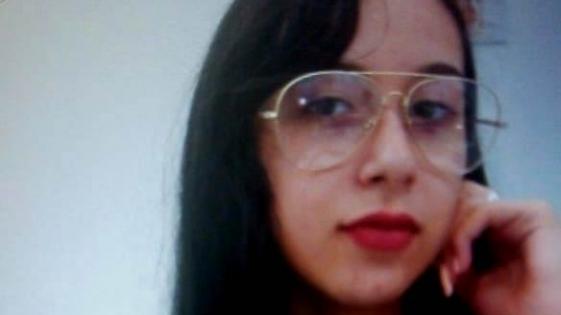 Buscan a una joven de 17 años, desaparecida en Garupá