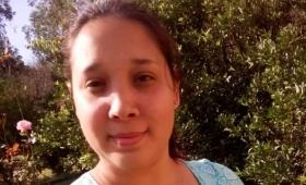 Femicidio de Antonela: la joven murió desangrada