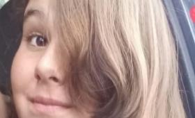 Aristóbulo: buscan a una niña de 13 años
