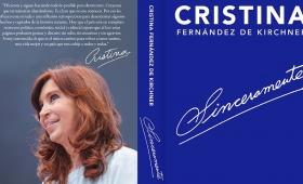 No podían faltar: los memes por el libro de Cristina Fernández de Kirchner