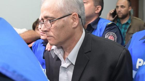 Casación confirmó el fallo que condena al cura Ilarraz