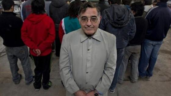 Absolvieron a un cura de Mendoza acusado de abusar de dos menores