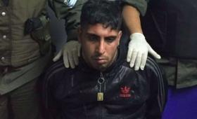 El presunto asesino de Araceli Fulles murió en prisión