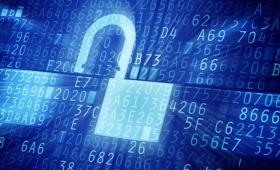 La secuencia «123456» es la contraseña más usada del mundo en internet