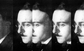 Los 3 senderos hacia los mundos superiores, según Fernando Pessoa