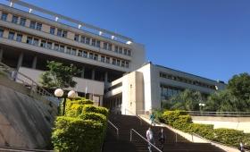 Elecciones 2019: el TEM adjudicó las bancas de diputados