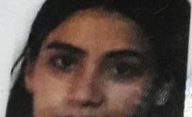 Menor de 14 años buscada hace dos días por su familia