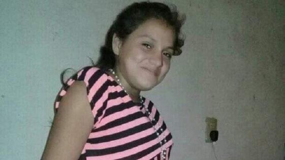 Hallan asesinada a una joven de 18 años en una finca rural de Salta