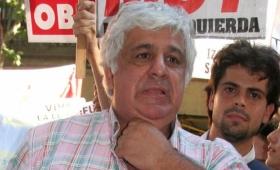 Ordenan detener al empresario Alberto Samid