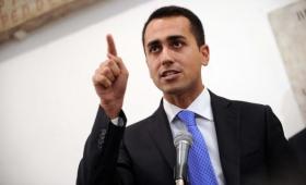Recrudece enfrentamiento entre los dos partidos del gobierno italiano