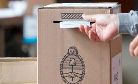 Entre Ríos: más de un millón de personas están habilitados para votar en las PASO